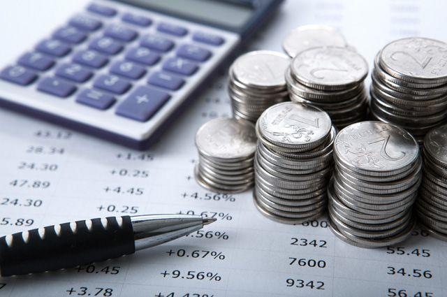 Утверждение бюджета на 2021 год