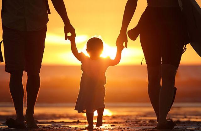 Отозван законопроект о порядке изъятия детей из семьи и законопроект о реформе семейного законодательства
